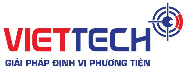 Thiết Bị Định Vị Ô Tô Xe Máy Việt Tech
